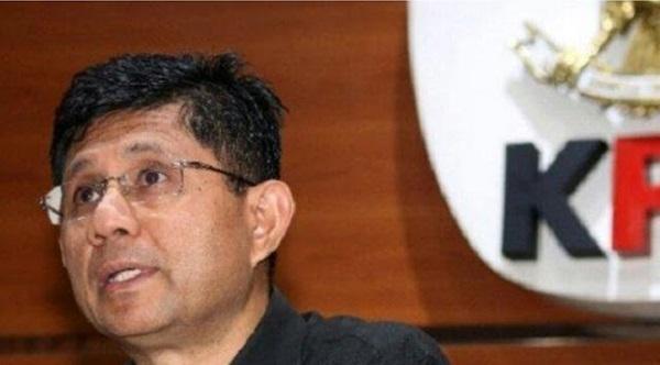 Temuan KPK: di Kaltim Izin Tambang Melebihi Luas Daratan Provinsi