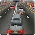 Rush Traffic Drive : Car Simulator Game Crack, Tips, Tricks & Cheat Code