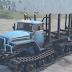 Ural-5920 Truck v14.06.18 - Spintires: MudRunner