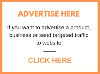 https://www.guruscoach.com.ng/p/advertise-with-us.html