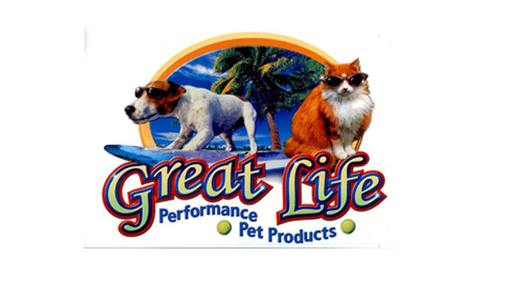 great-life-dog-food-reviews