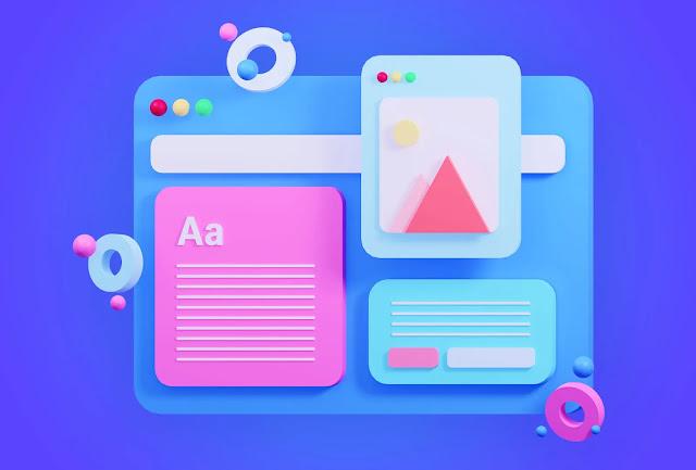 3d-mac-illustrations