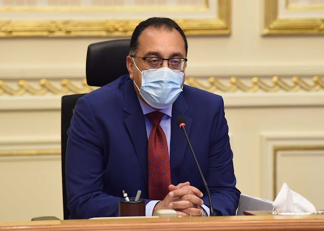 اللجنة العليا لإدارة أزمة فيروس كورونا تستعرض مقترحات الاستئناف التدريجي لعدد من الأنشطة