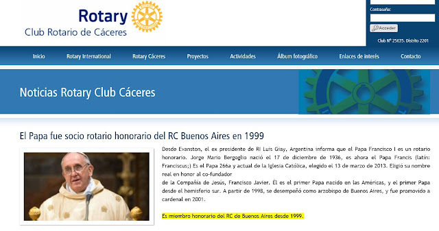 http://www.rotaryclubcaceres.org/noticias/articulo.asp?not=13