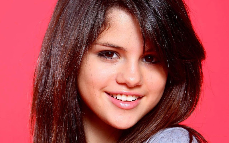 Hd Art Wallpapers For Mobile Selena Gomez Widescreen Wallpapers