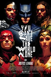 https://en.wikipedia.org/wiki/Justice_League_(film)