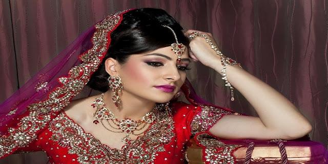 सुंदर वर वधू चाहिए शादी के लिए तस्वीर shadi ke lie var vadhu chahiye