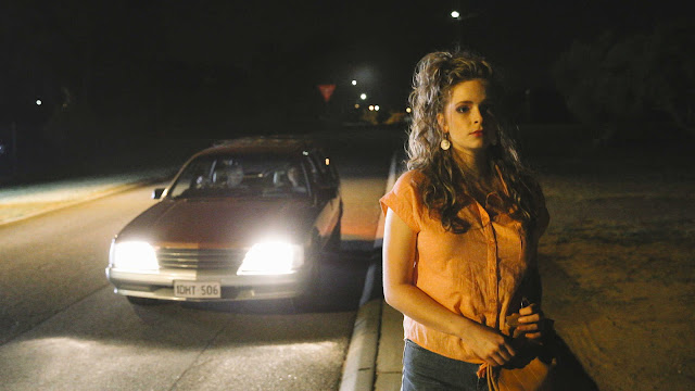 Hounds of Love: NZIFF Review