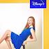 """[News]Bia Brumatti integra o elenco de """"O Coro"""" nova série musical da Disney+"""