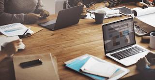 Hal Penting Dalam Mengelola Blog Bisnis dengan Baik Dengan Marketing Efektif