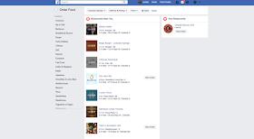 Facebook-order-food