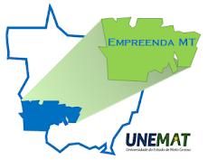 EMPREENDA MT