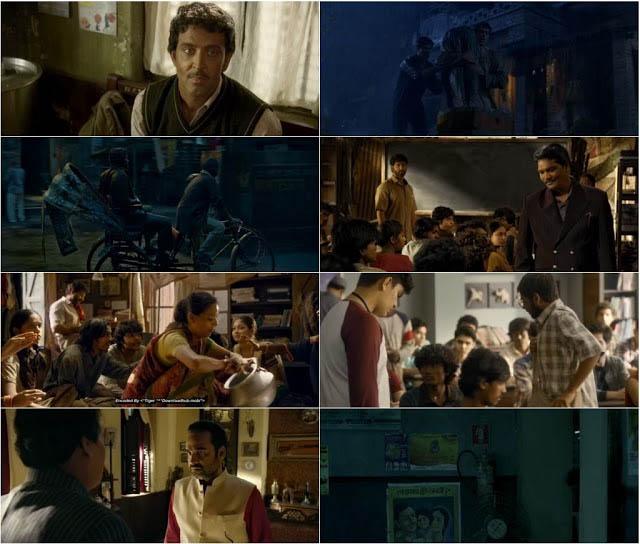 Super 30 movie movierulz, Super 30 full movie in telugu