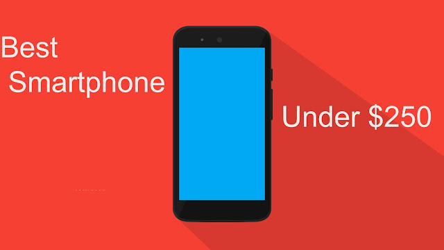 Best Smartphones under $250/15000INR