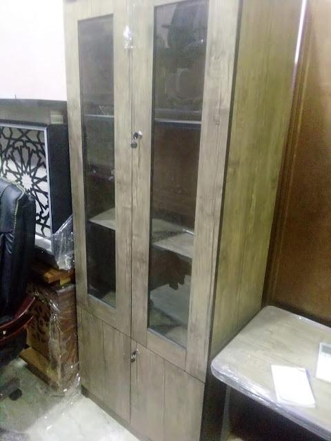 مكتبه مصري 2 دلفه بسعر خيالي خصومات