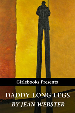 Gypsy Scholar: Jean Webster's: Daddy-Long-Legs