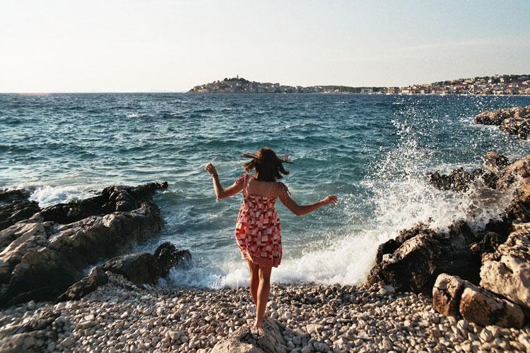Wellness by Oriflame - A Sua Vida Mais Saudável e Feliz Começa Aqui