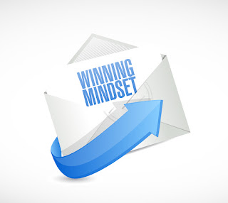 Three Essential Email Mindsets