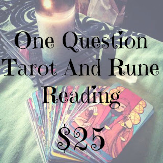 https://www.etsy.com/listing/151562615/one-question-tarot-rune-reading-video?ref=shop_home_active_3