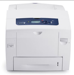Xerox ColorQube 8880 DN Laser Printer Driver Download Windows 10 64-Bit