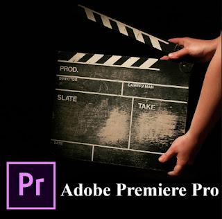 Khóa Học Làm Video Với Premiere Pro Cho Người Mới Bắt Đầu ebook PDF-EPUB-AWZ3-PRC-MOBI