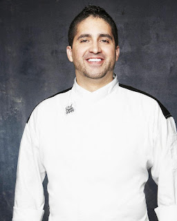 Sebastian Royo