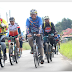 Walikota Payakumbuh Berserta Rombongan Bersepeda Sampai PDIKM