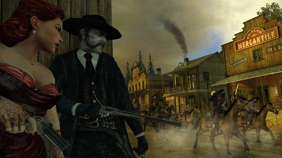 helldorado-pc-screenshot-www.ovagames.com-4