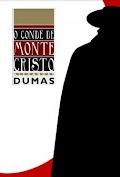 O Conde de Monte Cristo - Alexandre Dumas.pdf