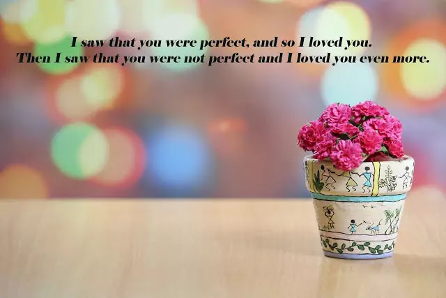 love quotes hd images free download