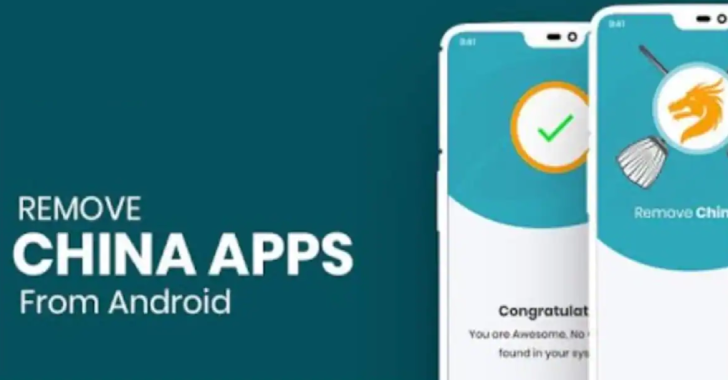 """Why Google Removed """"Remove China Apps"""" From Play Store?"""