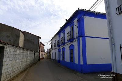 cuadalupe-casas-de-don-pedro