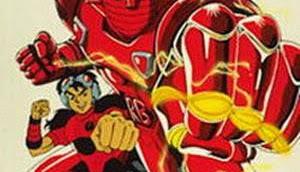 El Baron Rojo - Descarga - Mega