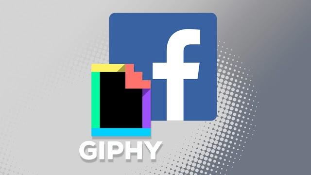 مقابل 400 مليون دولار - فيسبوك تستحوذ على جيفى