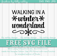 http://www.thelatestfind.com/2017/10/free-svg-file-winter-wonderland.html