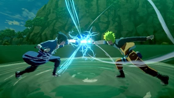 naruto ultimate ninja storm 3 full burst ps3 xbox 360 free download kotak4u