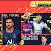 FIFA 22 MOBILE.