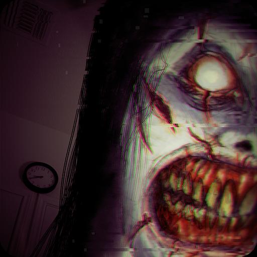 تحميل لعبه The Fear : Creepy Scream House مهكره اخر اصدار