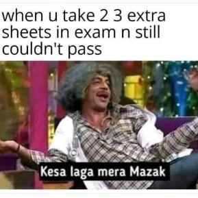 #Funny School Memes#