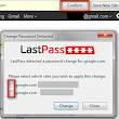 Get Proactive with the LastPass Password Generator