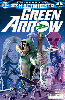 http://www.nuevavalquirias.com/renacimiento-green-arrow-serie-regular-comic.html