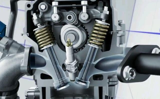 Inilah Beberapa Kelebihan Motor Nmax yang Harus Diketahui Sebelum Membeli