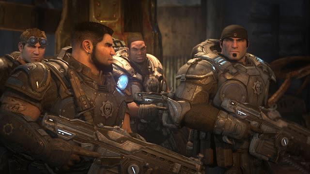 gears_of_war_ultimate_edition_screenshot