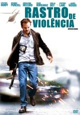 Baixar filme Rastros de Violência