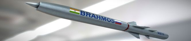 The BrahMos Outreach: Aligning A Missile Deal With Destination Manila