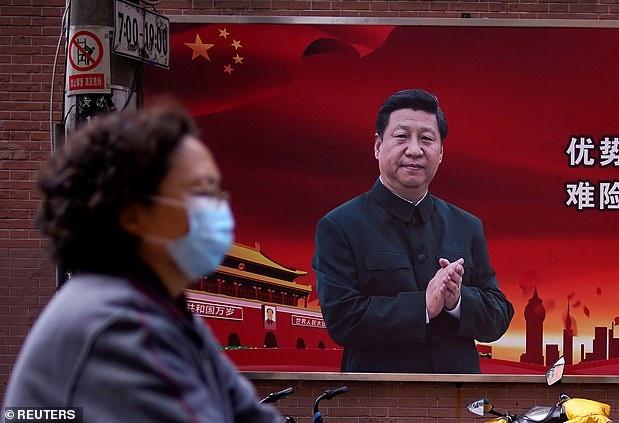Ho sempre temuto che la Cina avrebbe fatto qualcosa per distruggere il mondo civilizzato: dice la giornalista cinese Sheng Xue