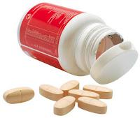 Produkt-Etiketten für Dosen, Gläser, Fläschchen