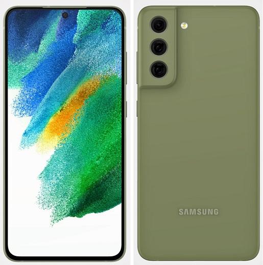 samsung-galaxy-s21-fe-colours