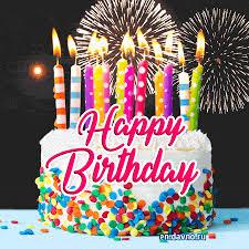 Happy Birthday Quotes; Happy Birthday Images; Happy Birthday SMS; Happy Birthday Wishes; Happy Birthday Quotes; Best Happy Birthday Images; Happy Birthday Cute Wishes; Happy Birthday SMS; Happy Birthday Messages; Happy Birthday SMS; Happy Birthday to you; Happy Birthday Quotes; Happy Birthday Friends;
