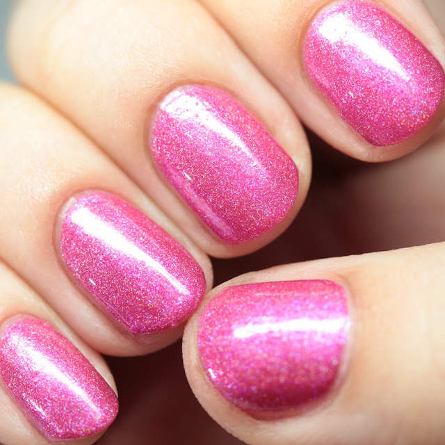 Ever After Polish Popular